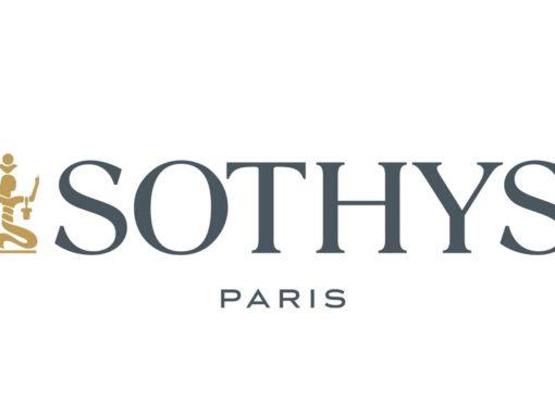 Soins «Signature Sothys»